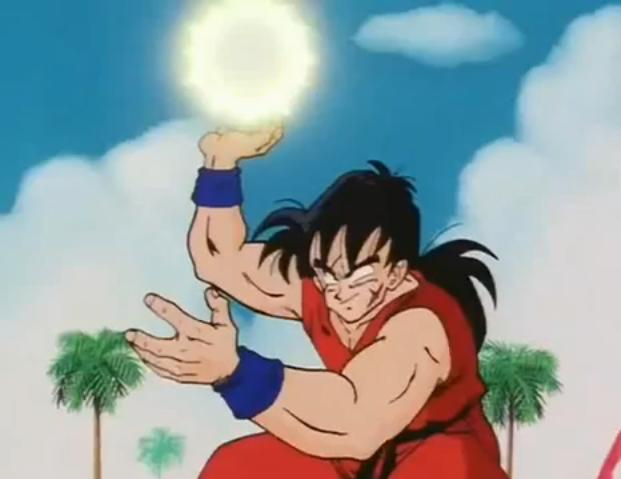 File:Yamcha Spirit Ball.JPG