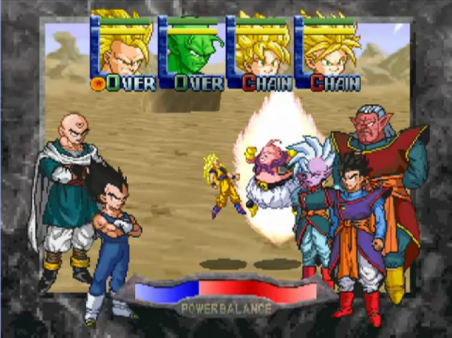 File:BSZFighters(TheLegend).png