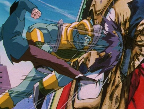 File:DragonballGT-Episode043 229.jpg