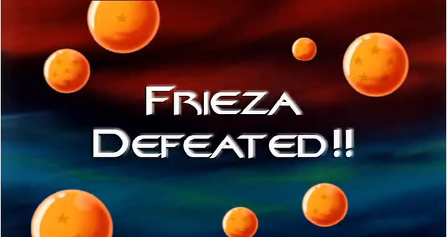 File:Frieza Defeated.jpg