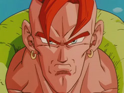 File:Android16d.PNG