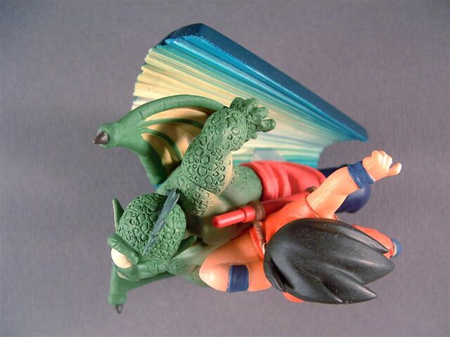 File:Tambourine v Goku Megahouse a.JPG