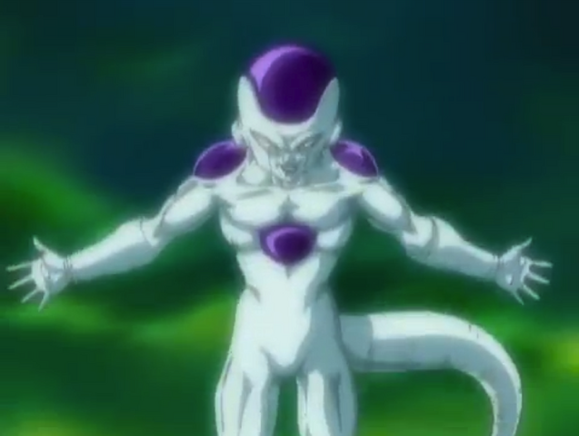 File:Frieza Dragon Soul.png