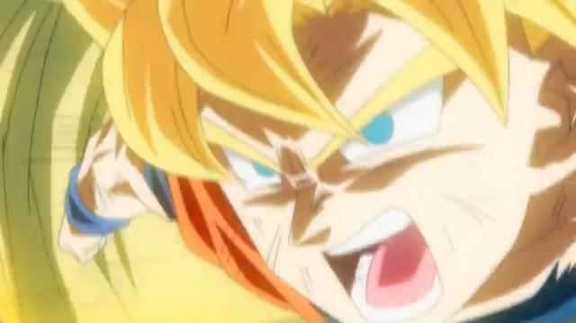 File:GokuFlyingInRock2(BoG).png