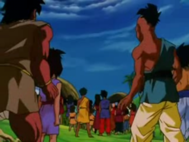 File:UupVillagers1.png