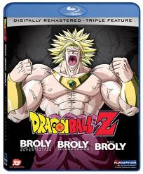 File:Dragonball Z Triple Feature.jpg