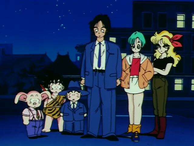 File:GokuFriendsDBWMAT.png