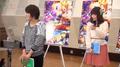 Matsumoto&Nakagawa4