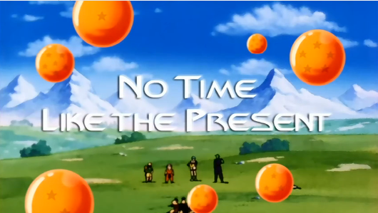 File:No Time Like The Present.png