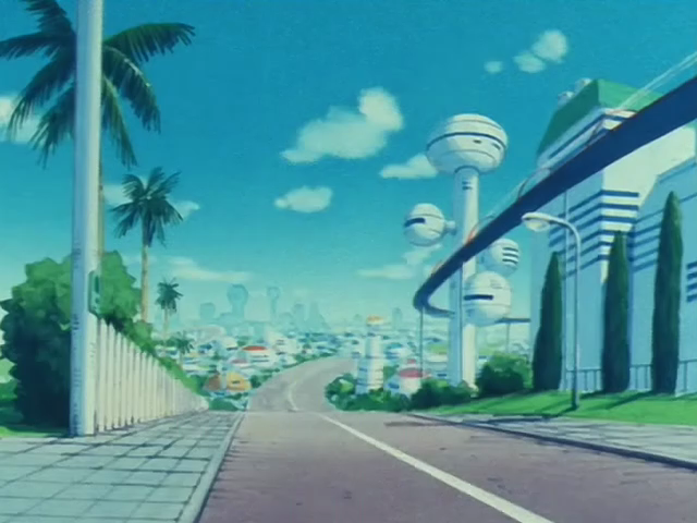 File:WestCity03.png