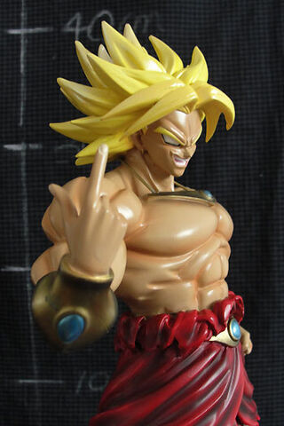 File:Broly resin 14inch statue e.JPG