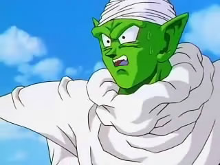 File:Dbz248(for dbzf.ten.lt) 20120503-18173842.jpg