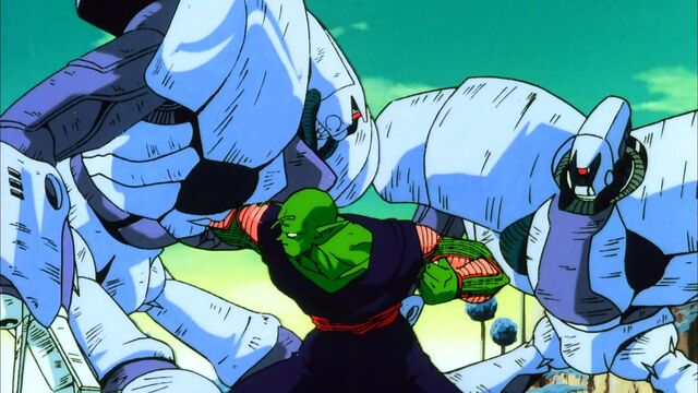 Arquivo:Piccolo Punches Robot (Return Of Cooler).jpg