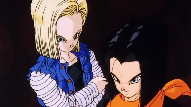 File:Dbztrunks-003.jpg