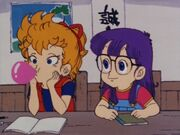 DrSlump-Episode001 391