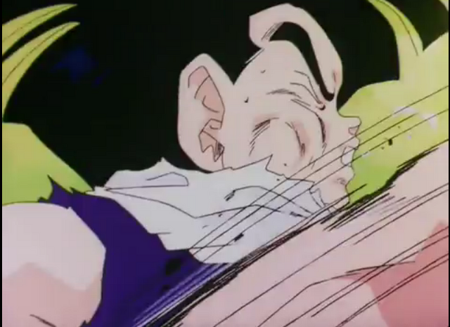 File:Ginyu punched gohan in the mouth 3.png
