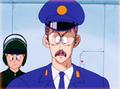 Police117