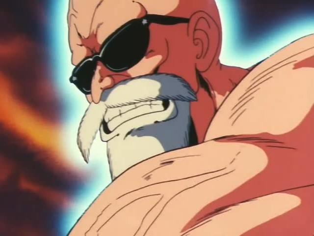 File:Roshi abouttofire.jpg