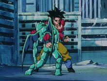 DragonballGT-Episode057 201.jpeg