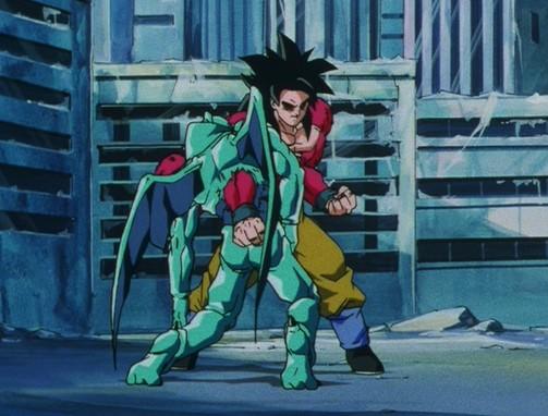 Arquivo:DragonballGT-Episode057 201.jpeg