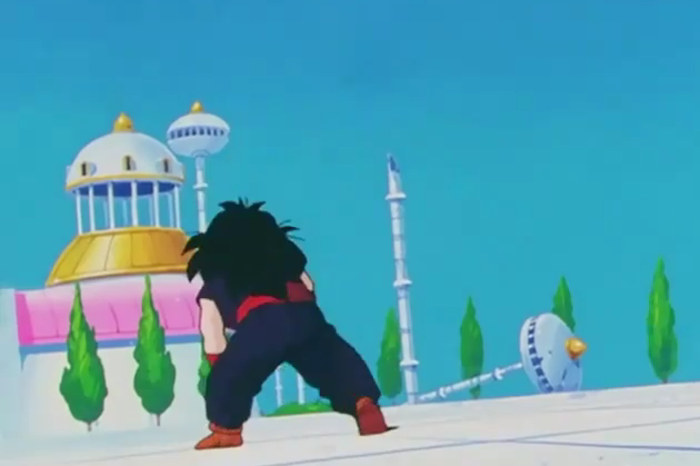 File:Gohan tired out4.png