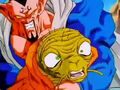 DBZ - 217 -(by dbzf.ten.lt) 20120227-20280001