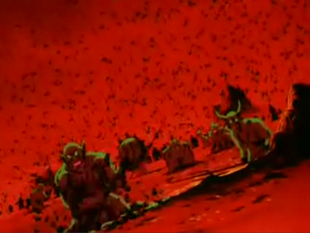 File:GDemons1.png