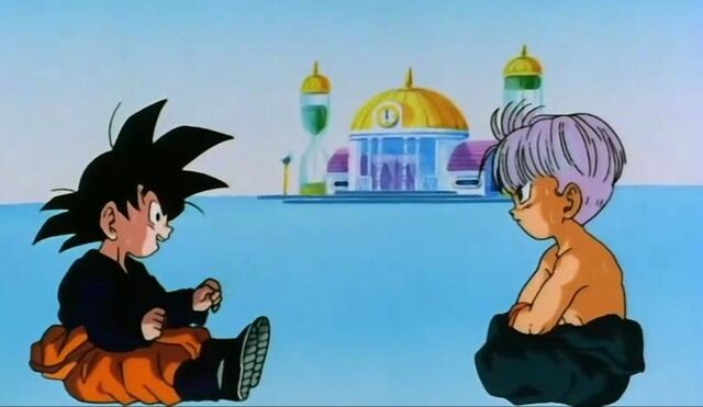 File:Goten kid trunks.jpg