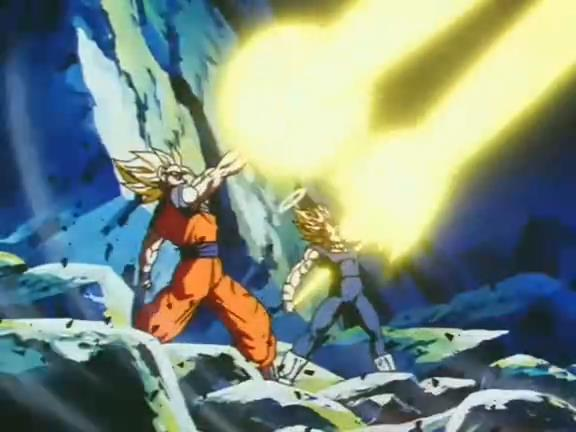 File:VegetaAndGokuFireBlasts.png