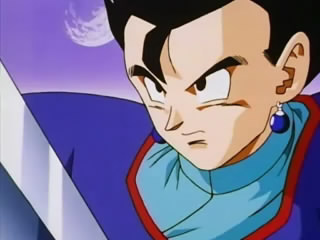 File:DBZ - 231 - (by dbzf.ten.lt) 20120312-15015689.jpg