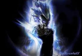 File:Dark Angel Vegeta 3.jpg