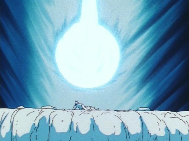 File:Dragonball-Episode147 325.jpg