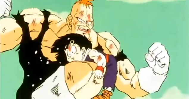 File:Recoome16.png