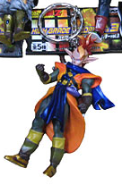 File:Tapion banpresto HighGrade.PNG