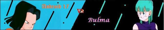 File:Android 17 vs. Bulma.JPG