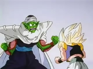 File:Dbz245(for dbzf.ten.lt) 20120418-17220689.jpg