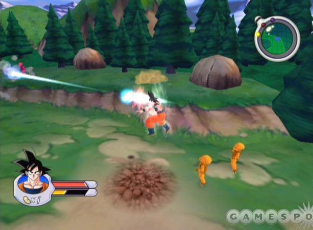 File:Goku Saibamen Sagas 10.jpg