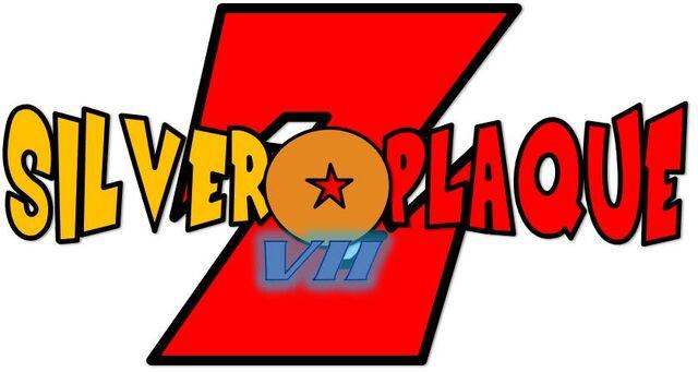 File:SPVII Logo New.jpg