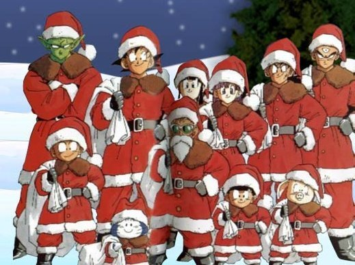 File:The-Gang-at-Christmas-dragon-ball-z-10216196-519-388-1-.jpg