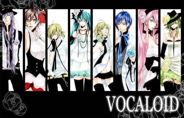 File:Vocaloid+cool+image.jpg