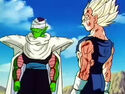 DBZ - 222 - (by dbzf.ten.lt) 20120228-17431265