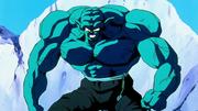 SuperGarlikJr1