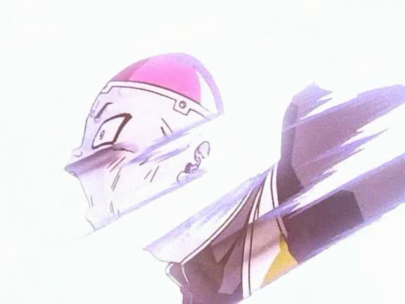 File:Android 19 is killed.jpg