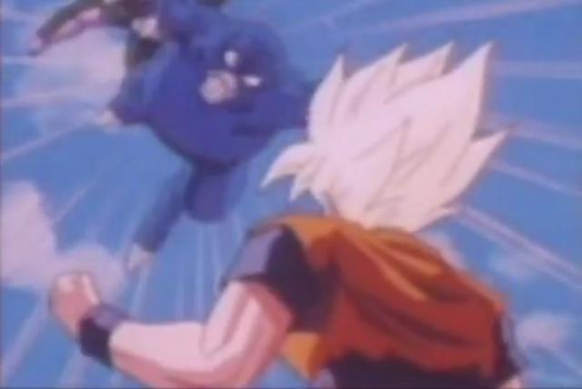 File:Goku vs monsters.png