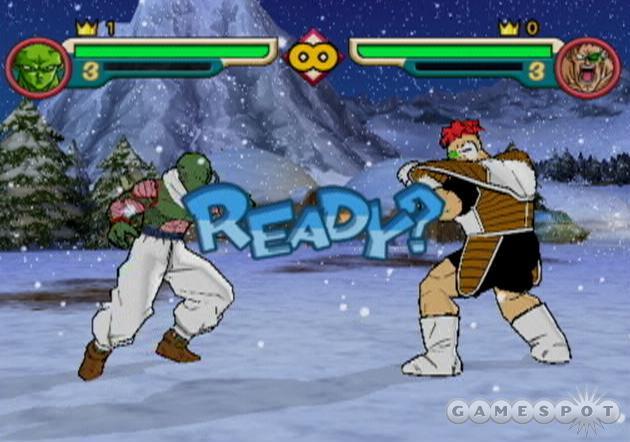 File:Budokai 2 gameplay.jpg