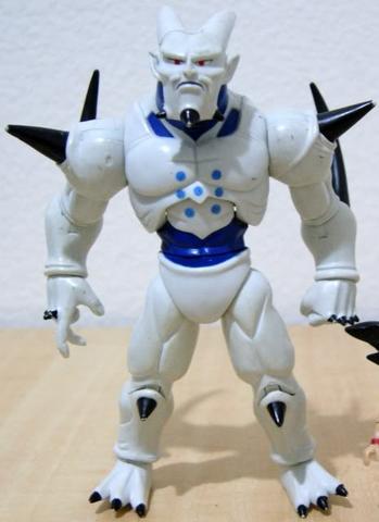 File:GT-2pack battleforfreedom Omega.PNG
