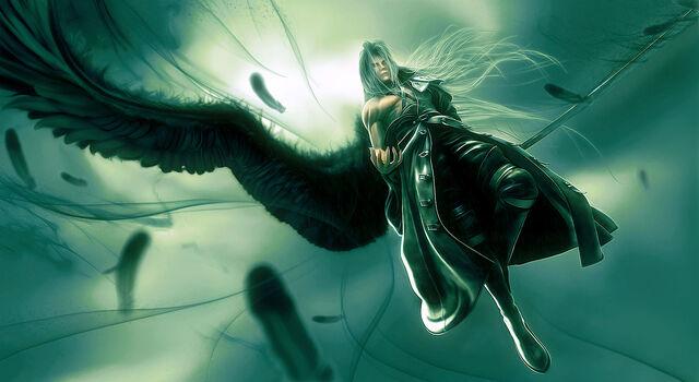 File:Sephiroth 17.jpg