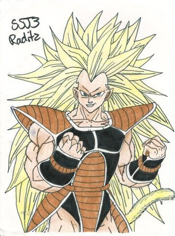 File:477px-SSJ3 Raditz by SquareFanatic.jpg
