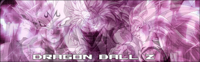 File:Dragon Ball Z Banner.jpg