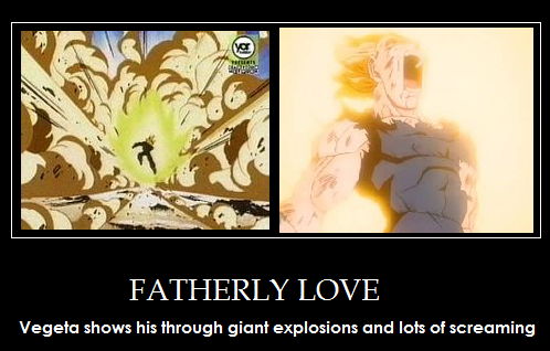 File:Fatherly love..?.png